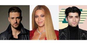 3 ngôi sao thành công nhất với sự nghiệp solo sau khi rời nhóm