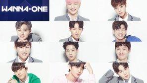 Wanna One (Produce 101) sẽ debut vào ngày 7 tháng 8?