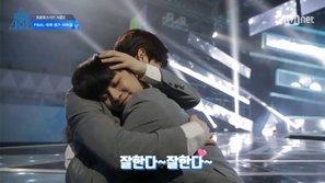 Đến netizen cũng tiếc nuối khi không còn được thấy