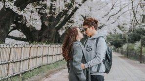Yêu nhau đã 3 năm nhưng Hồ Quang Hiếu không biết gì về sở thích của bạn gái