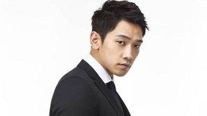 Tổng hợp những scandal rúng động suýt hủy hoại sự nghiệp của các idol