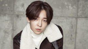 Trút bỏ hình tượng Idol, ngoại hình mới của Nam Taehyun khiến nhiều fan cảm thấy sốc