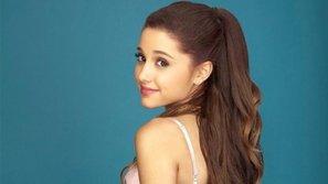 Đây chính là nhân vật đứng sau sự kiện Ariana Grande về Việt Nam biểu diễn                                                                   0