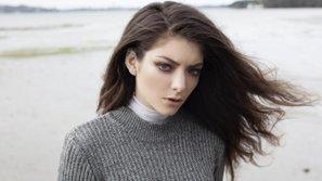 4 ca khúc phụ cực hay trong album mới của Lorde                                                                   0