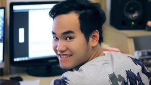 Nhạc sĩ Khắc Hưng chia sẻ về quá trình sáng tác nhạc