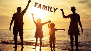 Những bài hát tiếng Anh cảm động về tình yêu gia đình                                                                   0