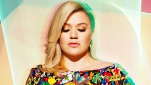Kelly Clarkson gây bất ngờ khi giúp fan cầu hôn                                                                   0