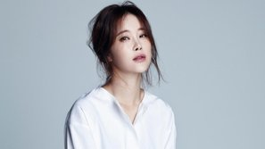 Sau Baek Ji Young, ai sẽ là nữ hoàng nhạc phim tiếp theo của KPOP? (Phần 1)