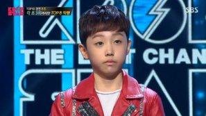Quán quân Kpop Star 6 kết thúc hợp đồng với YG chỉ sau 2 tuần đào tạo