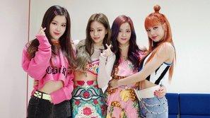 Bỏ xa kỷ lục của TWICE, Black Pink trở thành nhóm nhạc có MV cán mốc 30 triệu view nhanh nhất Kpop