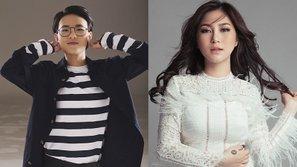Giọng hát Việt nhí 2017 chính thức lộ diện bộ đôi HLV cuối cùng: Tiên Cookie - Hương Tràm
