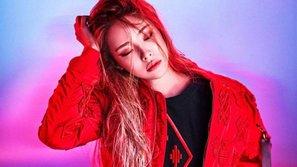 Heize phát hành MV  'You, Clouds, Rain' với sự góp giọng của Shin Yong Jae (4men)