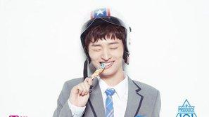 Anti-fan tung tin đồn Yoon Ji Sung (Wanna One) cố tình trì hoãn nghĩa vụ quân sự