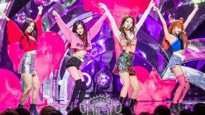 Tung MV hot là thế nhưng trong Black Pink có thành viên còn chưa xem MV của mình lần nào