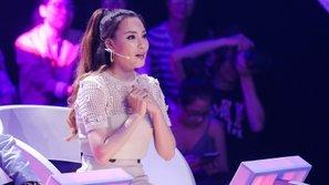 Vừa tố NSX Bạn là ngôi sao vi phạm hợp đồng, Hồ Quỳnh Hương đã được TVHub trả 70% cát-xê