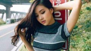 Những màn hóa thân thành rapper siêu cấp đáng yêu của Idol nữ đóng vai trò hát chính