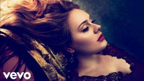 Adele khiến fan tiếc nuối khi thông báo sẽ nghỉ hưu dài hạn
