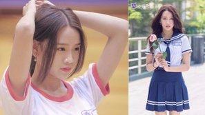 Hàng loạt trainee nổi tiếng của Big 3 tham gia tranh tài tại Idol School