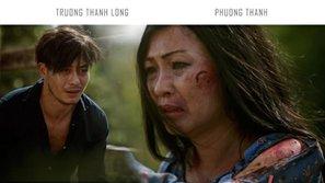 Phương Thanh đưa trải nghiệm đầy nước mắt của hàng triệu phụ nữ vào MV mới
