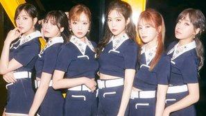 Công ty quản lý Apink xin lỗi nghệ sĩ tham gia Music Bank vì lời đe dọa đánh bom của fan cuồng