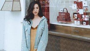 Emily chuẩn bị tái xuất vào tháng 7 này với MV ballad mới toanh