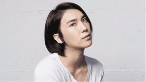 Park Jung Min (SS501) đã hoàn tất 2 năm nghĩa vụ quân sự