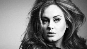 Tình hình ngày càng nghiêm trọng! Adele có thể vĩnh viễn mất đi giọng ca huyền thoại!
