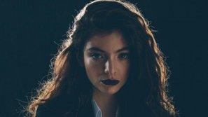 Lorde và album Melodrama: Lời tự sự của một kẻ cô độc