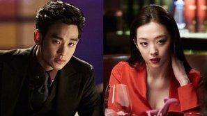 """5 lý do tại sao """"Real"""" của Sulli và Kim Soo Hyun bị đánh giá là một trong những phim tồi nhất trong lịch sử Hàn Quốc"""