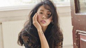 Lee Hyori: Tôi từng muốn chết khi bị tố đạo nhái trong quá khứ
