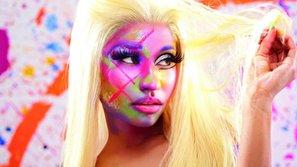 Nicki Minaj: Âm nhạc