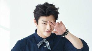 """Jellyfish lên tiếng về cáo buộc Seo In Guk """"lách luật"""" để trốn nghĩa vụ"""