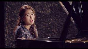 Thùy Chi lay động trái tim hàng triệu khán giả trong MV ca khúc về bệnh nhân ung thư