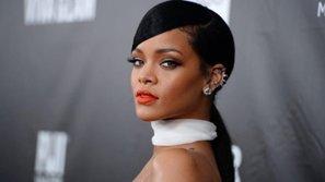 Rihanna thống trị ngôi vương Billboard Dance Club Songs Chart lần thứ 30