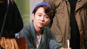 Sau gần 1 ngày xét xử căng thẳng, người phụ nữ bị cáo buộc vu khống Park Yoochun được tuyên bố vô tội