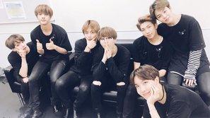 Các thành viên BTS nói gì về khả năng sản xuất âm nhạc của Suga?