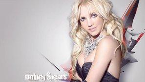 Trung tâm điều trị ung thư được đặt theo tên Britney Spears