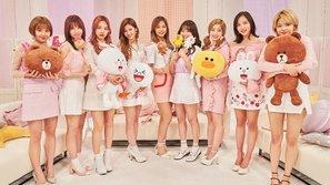 JYP đệ đơn yêu cầu cảnh sát vào cuộc điều tra vụ TWICE bị dọa tạt axit