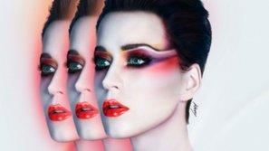 """Katy Perry tổ chức cuộc thi tuyển chọn vũ công để quay MV cho ca khúc """"đá xéo"""" Taylor Swift"""