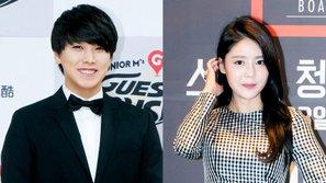 Vợ Sungmin tiếp tục khiến fan thở dài ngán ngẩm vì like một bình luận nhạy cảm trên Instagram