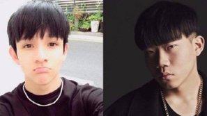Thêm một nghệ sĩ nữa sẽ góp mặt trong album debut của Kim Samuel (Produce 101)