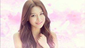 Bà của Sooyoung (SNSD) đột ngột qua đời