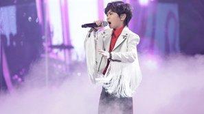 """Học trò Isaac bùng nổ với """"Lạc trôi"""" trên sân khấu Vietnam Idol Kids"""