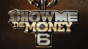 """Nam thần tượng nào sẽ  thi tuyển cho """"Show Me the Money mùa 6"""""""