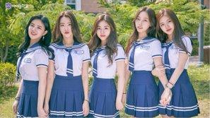 Mnet tung preview cho Idol School: 3 ngày nữa tập 1 sẽ phát sóng!