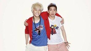 JYP Entertainment phủ nhận tin đồn JJ Project sẽ comeback vào tháng 8
