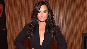 Nóng! Ca khúc mới của Demi Lovato đã ra lò rồi đây!