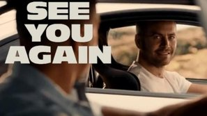 """Vượt mặt """"Gangnam Style"""", """"See You Again"""" có nhiều lượt xem nhất Youtube"""