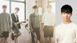N.Flying xác nhận comeback trong tháng 8 với thành viên mới là cựu học viên Produce 101