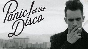 Panic! At the Disco: Hành trình thay da đổi thịt để chiến thắng Adele